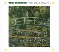 The Garden (Michael Nesmith album)
