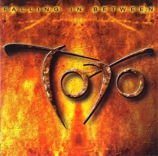 ROCK playlist - Page 20 Toto_Falling_in_Between