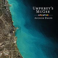 Umphrey's McGee-Anchor Drops.jpg