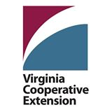 Virginia Cooperative Extension logo.png