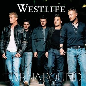 westlife - photo #33