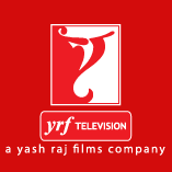 YRF Television