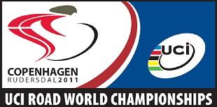 2011 UCI Road World Championships - Wikipedia bd8a3ed64