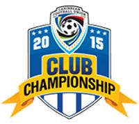 2015 CFU Club Championship