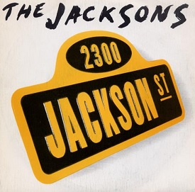 2300 jackson street song wikipedia