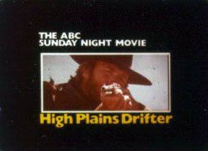 ABC Sunday Night Movie TV promo
