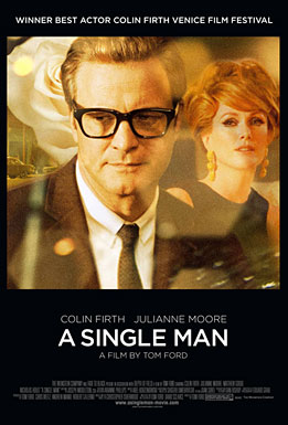 Watch A Single Man Online