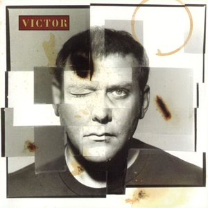 <i>Victor</i> (album) 1996 studio album by Alex Lifeson (as Victor)