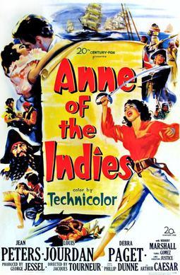 Anne_of_the_Indies_film_poster.jpg