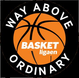 Basketligaen - Wikipedia