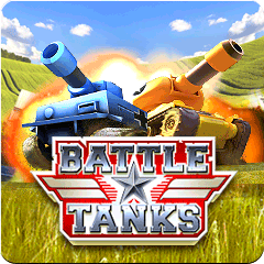 Battle-tanks-ps3-icon.png