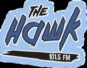 CIOI-FM Radio station at Mohawk College in Hamilton, Ontario