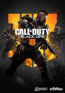 Call of Duty: Black Ops 4 - Wikipedia Call Of Duty Black Ops Zombie Map on call of duty: black ops ii, call of duty: world at war, call of duty game maps, call of duty 3, call of duty elite, call of duty 2, call of duty zombies minecraft server, call of duty wallpaper, call of duty zombies movie, call of duty ghosts world map, call of duty president, call of duty modern warfare 3, small call of duty maps, call of duty mw maps, gears of war, red dead redemption, call of duty: modern warfare 3, call of duty zombie hospital, call of duty zombies anime, call of duty ghosts zombies, call of duty zombies map packs, call of duty modern warfare 2, call of duty ghosts extinction maps, medal of honor, grand theft auto, call of duty zombies all characters, call duty black ops 2 zombies buried, batman: arkham city, cod bo1 zombies maps, halo: reach, call of duty: modern warfare 2, call of duty 4: modern warfare, call of duty nacht der untoten map,