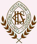 Cheltenham Girls High School Public, secondary, single-sex, day school in Cheltenham, New South Wales, Australia
