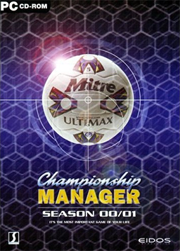 Championship Manager - Season 00-01 Coverart.png