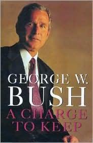 bush doctrine summary