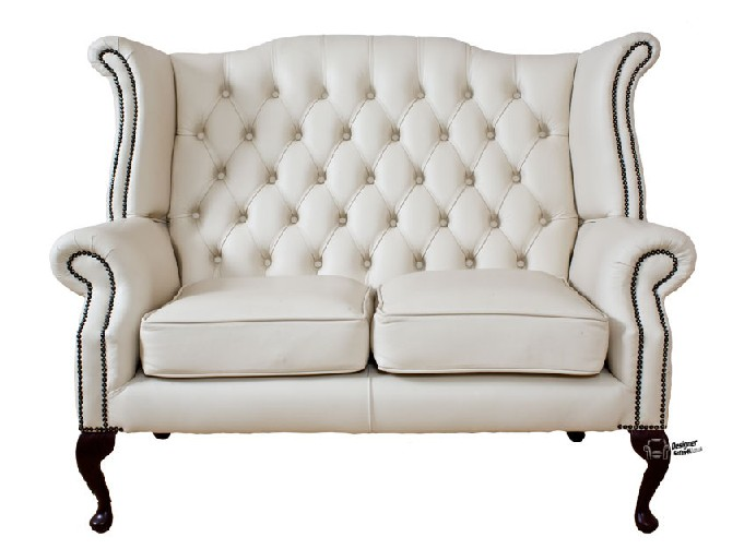 File Chesterfield Sofa Jpg
