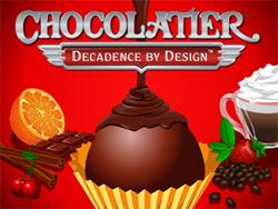 Chocolatier: Decadence by Design - Wikipedia