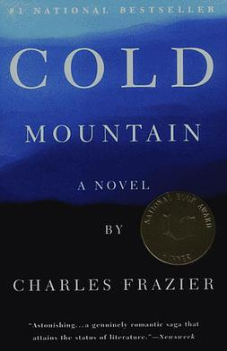 the war movie buff book movie cold mountain i have already reviewed cold mountain the movie this essay is on which is better the book or the movie