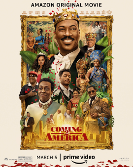 Coming_2_America_release_poster.jpg