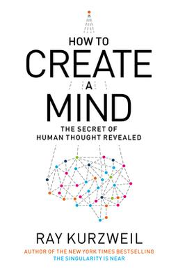 how to create a mind wikipedia