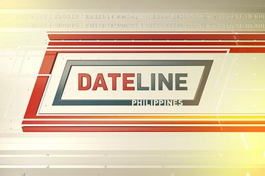 Dateline Define Dateline at Dictionarycom
