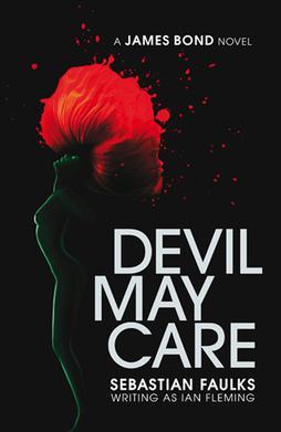 Devilmaycare.jpg