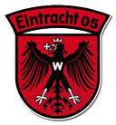 Eintracht Wetzlar German football club