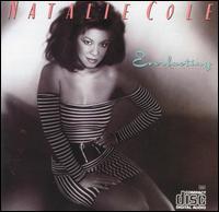 <i>Everlasting</i> (Natalie Cole album) 1987 studio album by Natalie Cole