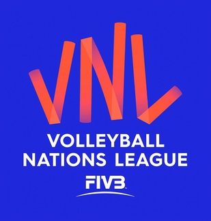 FIVB Volleyball Womens Nations League