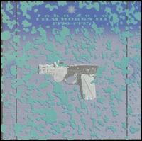 <i>Filmworks III: 1990–1995</i> 1995 soundtrack album by John Zorn