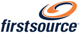 File:Firstsource Logo.png - Wikipedia, the free encyclopedia: en.wikipedia.org/wiki/File:Firstsource_Logo.png