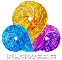 Flowers (TV channel) - Wikipedia