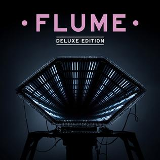 Flume Delux Edition