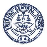 Friends Central School Quaker school in Wynnewood, Pennsylvania