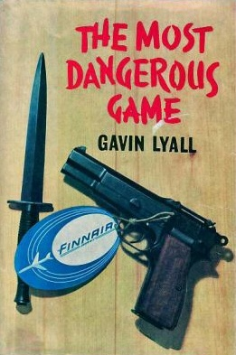 """the most dangerous game commercial fiction This one's pretty cut and dry """"the most dangerous game"""" falls clearly into the  adventure story genre, which is probably why it has been adapted into or inspired ."""