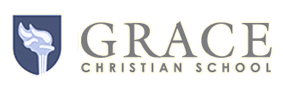Grace christian.png