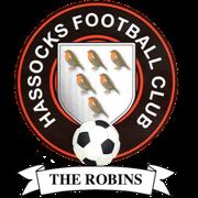 Hassocks F.C. Association football club in England