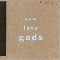 Hindu Love Gods - Hindu Love Gods.jpg