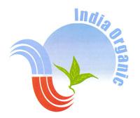 India Organic Wikipedia