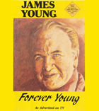 James Young Forever Young.jpg