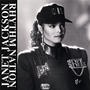 Janet_Jackson_Rhythm_Nation.png