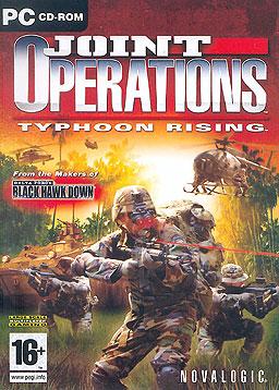 Junto Operations Typhoon Rising.jpg