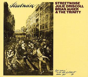 http://upload.wikimedia.org/wikipedia/en/1/1c/Jools-Streetnoise.jpg