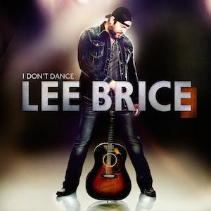 <i>I Dont Dance</i> (album) 2014 studio album by Lee Brice