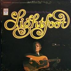 Did Gordon Lightfoot Tour With Procol Harum