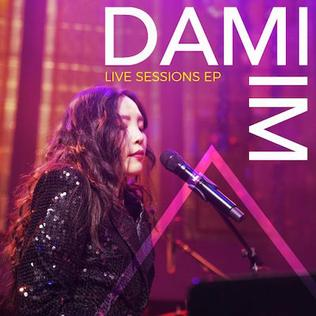 Live_Sessions_EP_by_Dami_Im.jpg