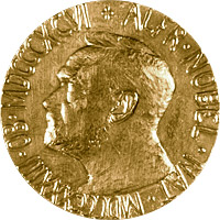 Logo of the Nobel Peace Prize.jpg