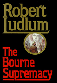 Ludlum - The Bourne Supremacy Coverart.png