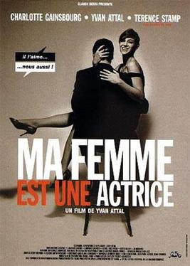 File:Ma femme est une actrice (movie poster).jpg